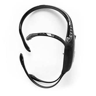 Emotiv Insight brainwear headset