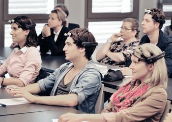 brain research education classroom students epoc emotiv