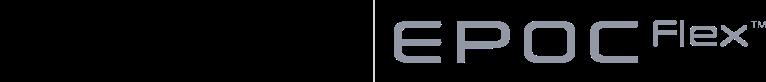 epoc flex logo