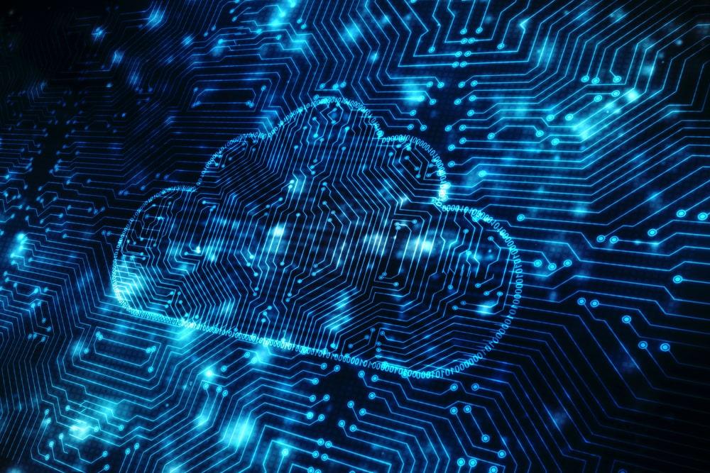 Mobile secure eeg emotiv cloud database data research access