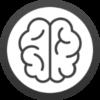 forum emotiv app