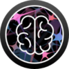 forum emotiv brainviz